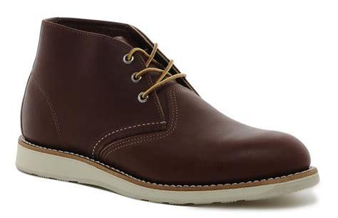 botas y botines para hombre de moda tendencias otoo hombres a la moda y salud elegir el calzado apropiado