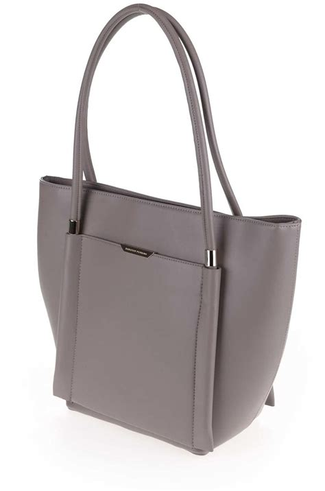 Recycled Shopper From Dorothy Perkins by Siv 253 Shopper Dorothy Perkins Zoot Sk