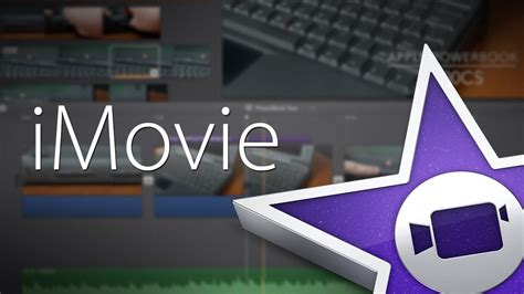 tutorial imovie indonesia tutorial como descargar imovie totalmente gratis para c