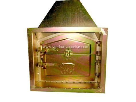 porta forno porta de forno pflf portas de forno portas met 225 licas