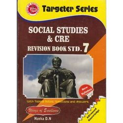 si鑒e social cr馘it agricole top achiever questions standard 7 text book centre