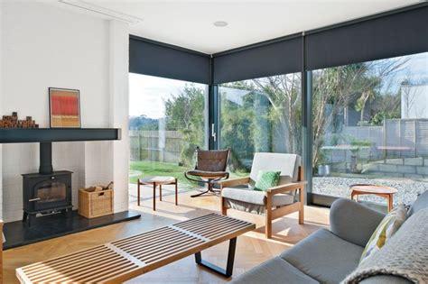 brown s living room