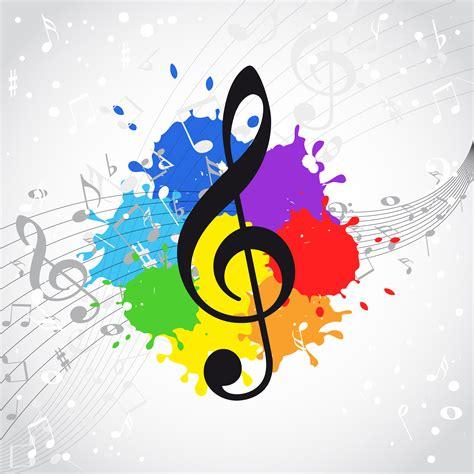 imagenes geniales de musica 161 qu 233 vuelva la m 250 sica m 250 sica y sonido