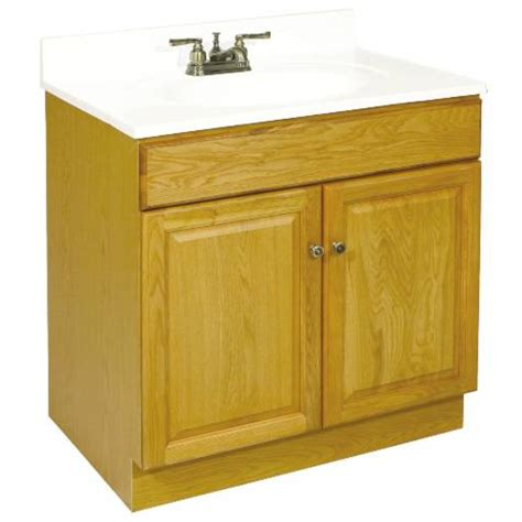 ready to assemble bathroom vanity only 192 25 24 quot x 21 5 quot claremont bathroom vanity cabinet