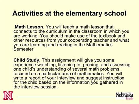 reconceptualizing mathematics for elementary school teachers reconceptualizing math for elementary school teachers