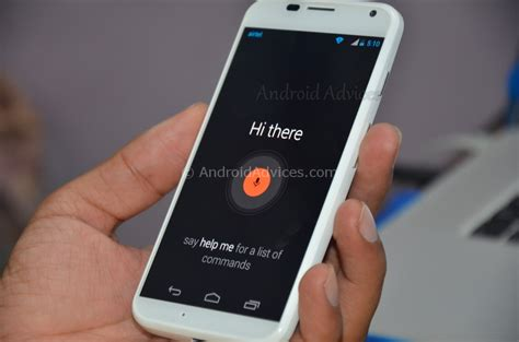 moto x apk how to install moto x s touchless in any android phone apk