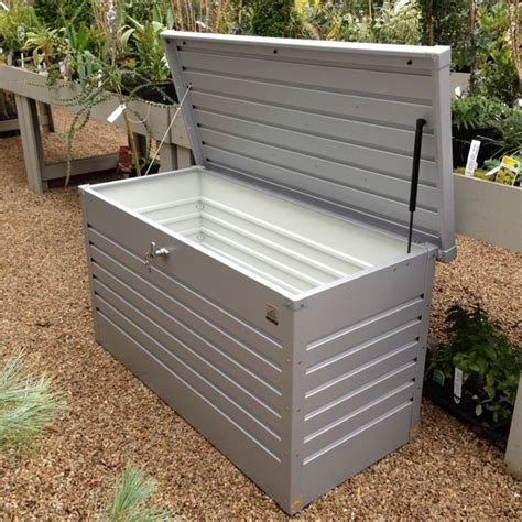 backyard storage units backyard storage units backyard storage 187 backyard