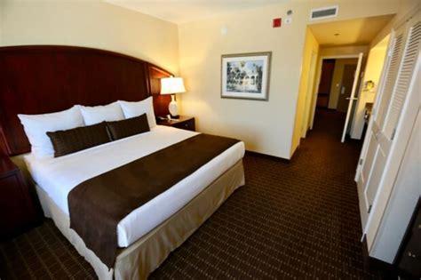 caribe royale 2 bedroom villa caribe royale orlando suites and villas near walt disney wolrd