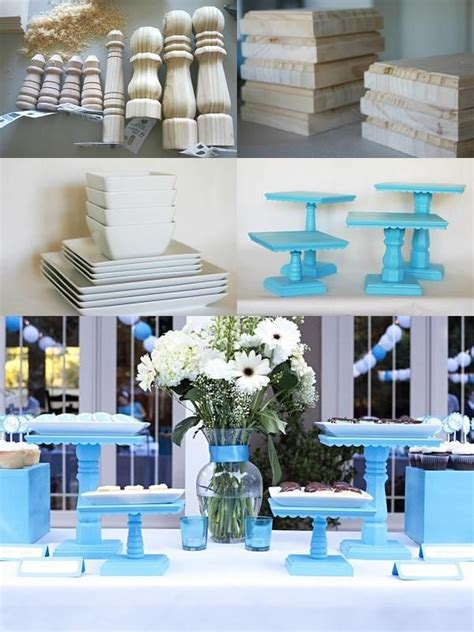 Table Shower Definition by Best 25 Square Cake Stand Ideas On Cake