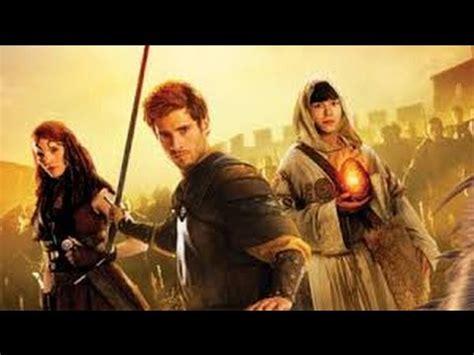 film de chucky 1 en francais complet coeur de dragon 3 film complet en francais youtube youtube