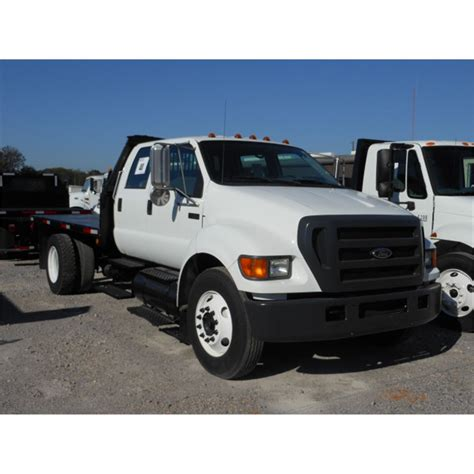 F650 Price New by 2014 F650 Price Autos Post
