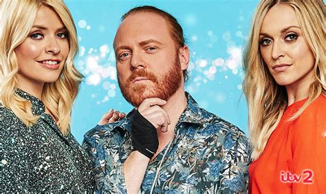 celebrity juice book tickets book tickets for celebrity juice applausestore