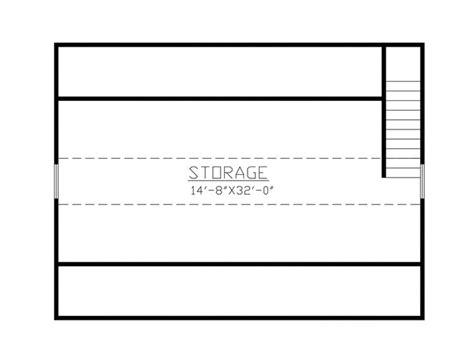 plan 009g 0005 garage plans and garage blue prints from plan 009g 0011 garage plans and garage blue prints from