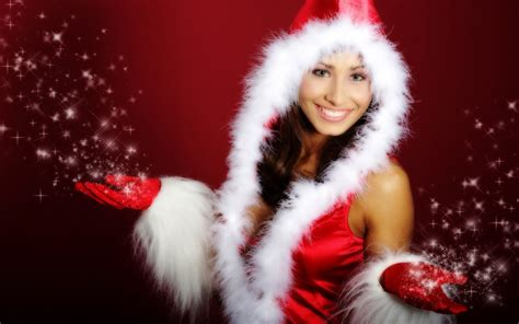 imagenes d santa claus sexi christmas santa claus wallpaper hd pictures one hd