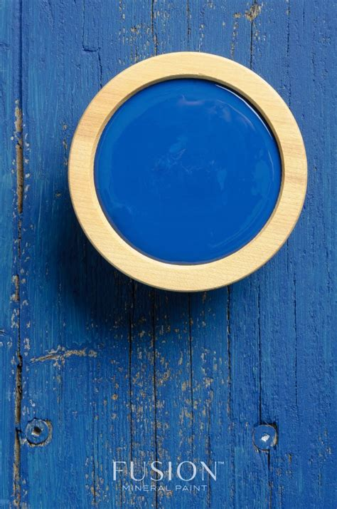 watery color 20 watery blue paint colors best 25 accent walls