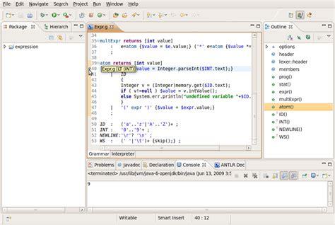 html pattern leerzeichen eclipse plugins die s bringen