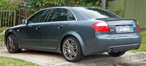 books on how cars work 2005 audi s4 user handbook file 2003 2005 audi s4 b6 sedan 01 jpg wikimedia commons