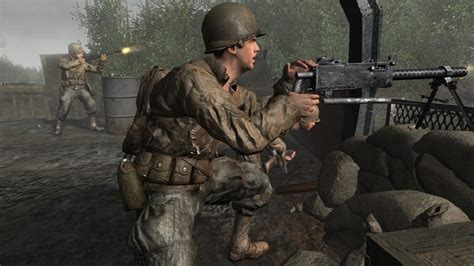 call of duty 2 image call of duty 2 steam cd key buy on kinguin