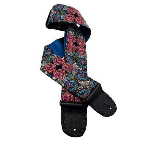 cool straps cool straps custom handmade guitar straps