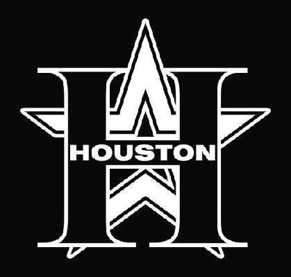 Houston Astros Mlb Sport Logo Custom Iphone Samsung 120 best houston astros images on houston astros baseball stuff and baseball