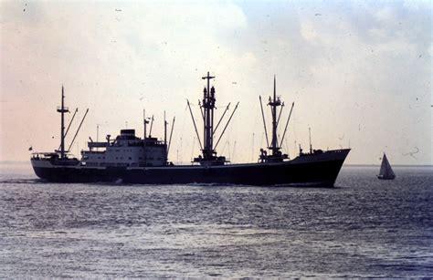 scheepvaart westerschelde live schepen op de westerschelde zeeland op foto