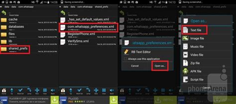 tutorial whatsapp handler how to enable calls in whatsapp for your android phone