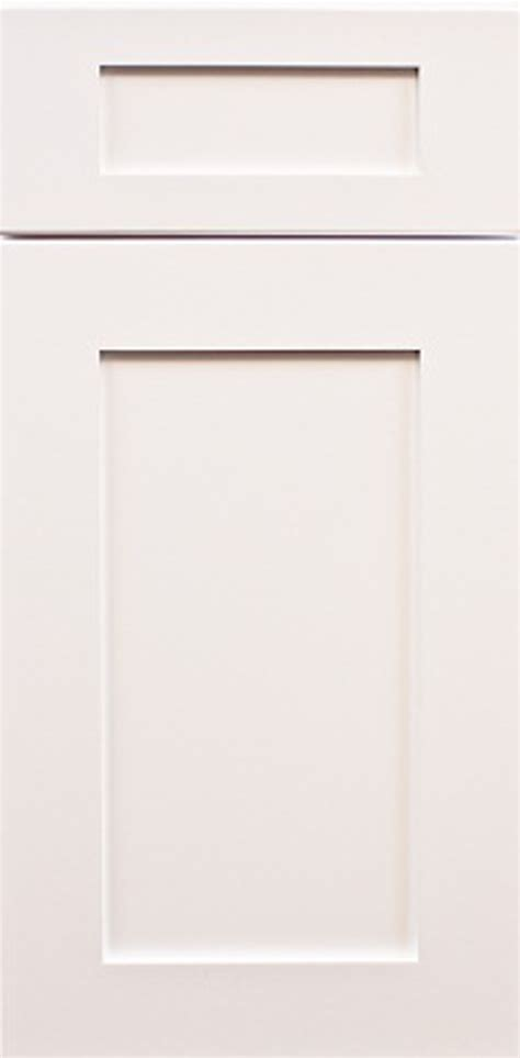 White Kitchen Cabinets Doors Quicua Com Kitchen Cabinet Doors White