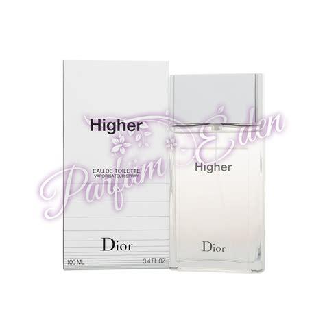 Parfum Higher higher parf 252 m f 233 rfiaknak 100 ml