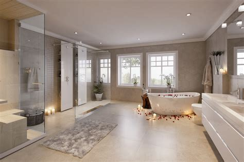 spa badezimmerideen bygge nytt bad finest bad nytt bad eller oppussing av bad