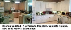 updated kitchen cabinets kitchen archives page 3 of 9 vip services painting