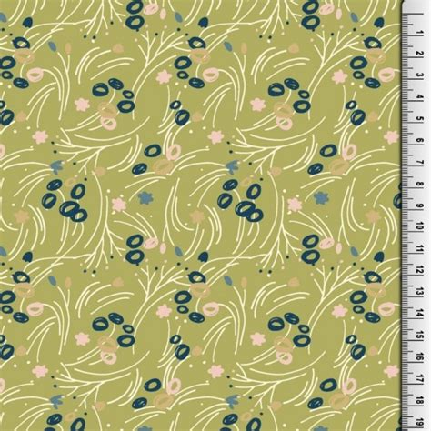 how to cut jersey knit fabric green floral jersey knit fabric wide lovefabric ie