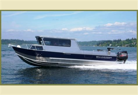 wooldridge fishing boats research 2014 wooldridge boats 29 ss pilothouse on