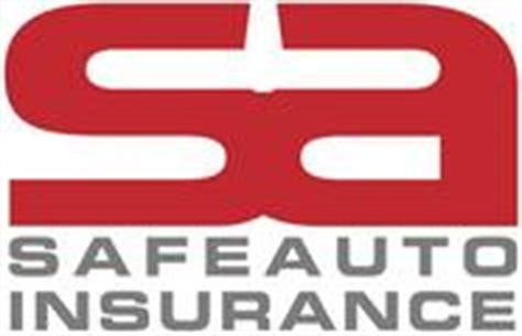 Safe Auto Insurance CoRating, reviews, news and contact