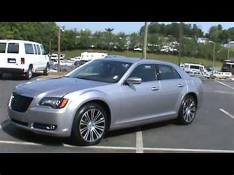 2013 Chrysler 300s For Sale by For Sale 2013 Chrysler 300s Only 1800 1 Owner Stk