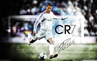 cristiano ronaldo hd wallpapers best photos of cr7