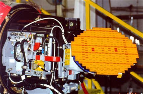 grifo e radar moderniza 231 227 o dos f 5 da fab mais onze radares grifo