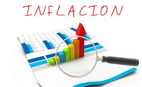 cual es la inflacion en febrero 2016 191 c 243 mo afecta verdaderamente la inflaci 243 n tu econom 237 a y tu