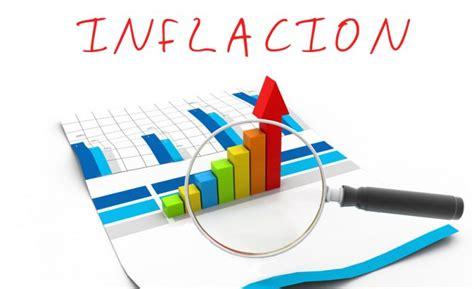 cual fue la inflacion del 2016 cual fue la inflacion en 2016 newhairstylesformen2014 com