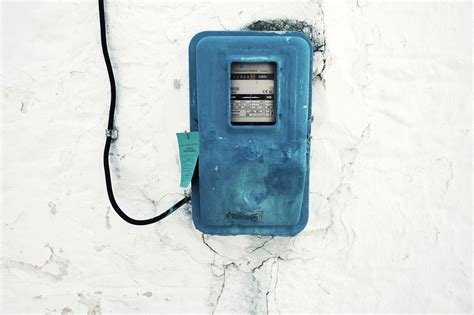 electric utility transformer diagram electric get free