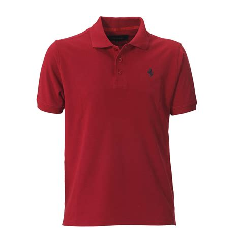 Polo Shirt Alman Sports Sportswear Manufacturer Supplier