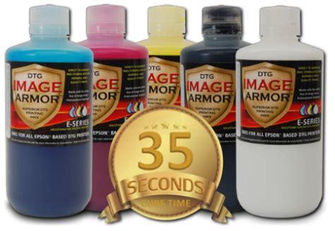 Harga Mesin Sablon Kaos Merk Epson harga printer dtg mesin sablon kaos digital murah printing