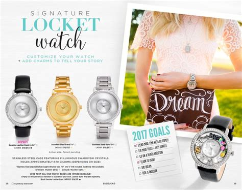 Origami Owl Brochure - 1000 images about origami owl easter on
