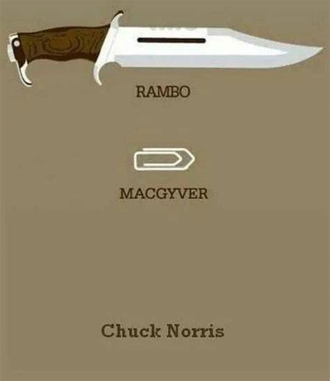 Chuck Norris Funny Meme - 47 viral chuck norris videos in 2018 ever viral viral