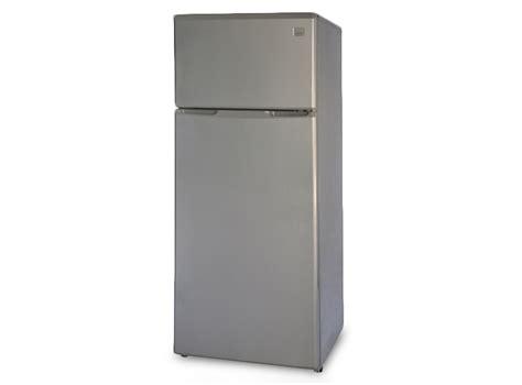 que es un capacitor para refrigerador refrigeradores ripley cl
