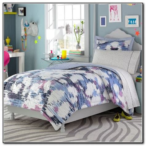dorm bed sets dorm bedding sets for girls beds home design ideas