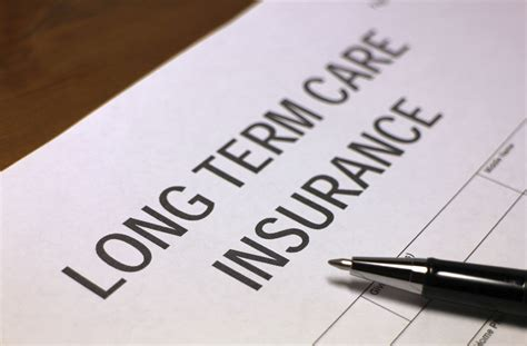 learn the ins and outs of long term care insurance