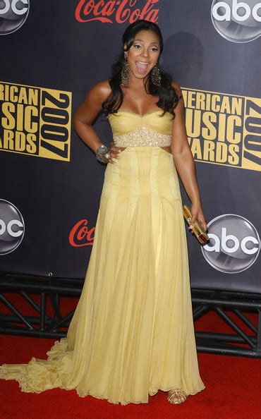 2007 American Awards Ashanti by Ashanti Photos Photos 2007 American Awards Zimbio