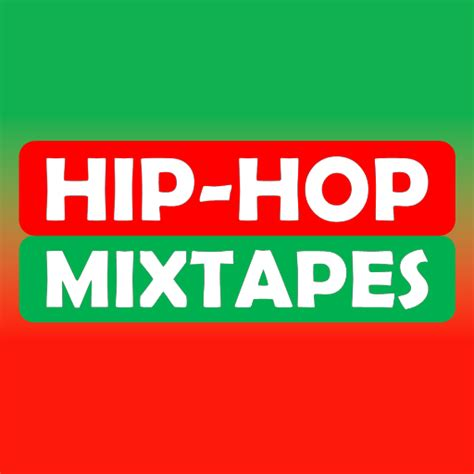 hip hop music videos media news imperialhiphop post indie hip hop mixtapes on these websites picasso de