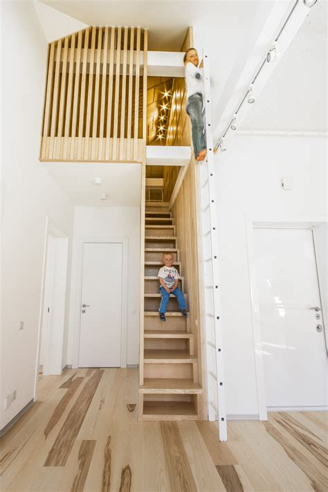 gallery  loft apartment ruetemple
