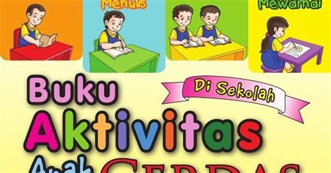 film kartun anak cerdas download ebook buku aktivitas anak cerdas by tim orange